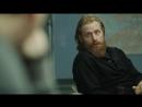 """Beck Season 7 Episode 1 Ditt eget blod"""" TV 4 2018 SE Swedish No subtitle"""