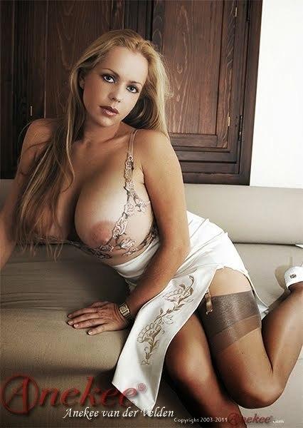 Blonde pornsites