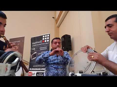 Azize Afo. tavi Avdo U Yuro strana Dawreshe Avdi