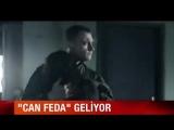 CAN FEDA GELİYOR KanalD Ana Haber