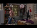 Американский Пирог 1 (American Pie 1) (1999)