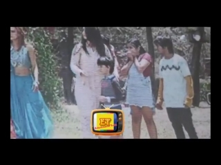 Exclusive _ avni to save mowgli from kidnapper and also beat him _ naamkarann _ star plus.mp4