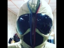 Человек муравей это я 🐜