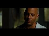 Какой должна быть девушка. «Vin Diesel»