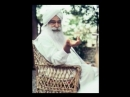 Sant Kirpal Singh Spiritual Shabds Hindi