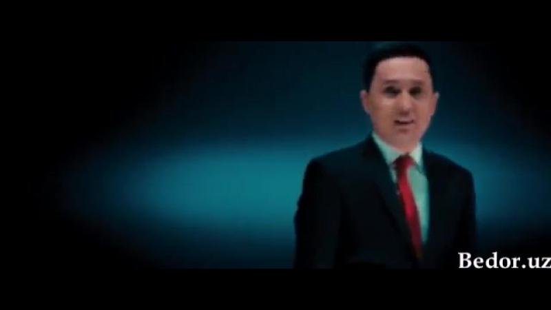OZODBEK BEDOR MP3 СКАЧАТЬ БЕСПЛАТНО