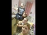 Екатерина Гнедько - Live