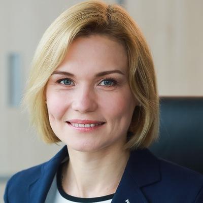 Екатерина Кутева