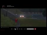 Gran Turismo™SPORT_20180210224743.mp4