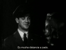 The Chase Acosados Arthur Ripley 1946 VOSE