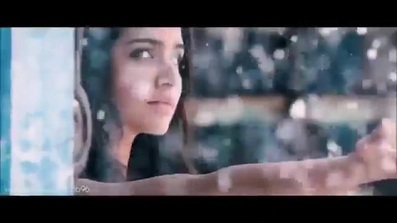 Sensizlik Gitsin Sen Gel Kilip 2018 Yeni Versiyon_1.mp4