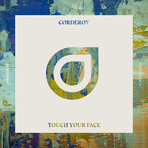 Corderoy альбом Touch Your Face