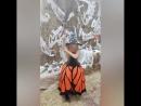 📅 Недавно прошёл завершающий этап предварительных съёмок сказочного АРТ фотопроекта 🎃 Хеллоуин .
