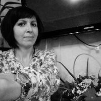 Аватар Карины Поповой