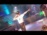 Банда АНДРЮХА - Девочка Акула (club SOLARIS VIP)