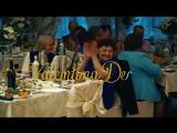 Ведущая / ЕКАТЕРИНА АЛЕКСАНДРОВА / Wedding day Denis & Valentina / 2017 год /