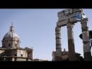Восемь дней, которые создали Рим 3 серия. Переход Рубикона