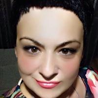 Аватар Марины Щепетовой