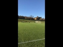 Celtic FC - Training Session at Lennoxtown