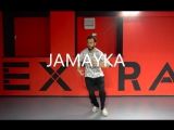 JAMAYKA (VLAD B.) | HOUSE | EXTRA DON