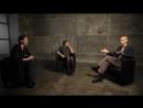 Философия сознания - Китайская комната