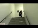 Лестница Пенроуза