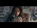 Tomb Raider: Лара Крофт 16+