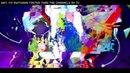 【Dex】 Echo (Dj-Jo Remix) 【VOCALOID COVER】