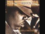 Notorious B.I.G. feat. Faith Evans - Party &amp bullshit rmx