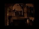 1-«Приключения Шерлока Холмса («Собака Баскервилей»)»-с-1-с-2