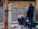 Следственный Комитет выясняет на чей совести смерть школьника в Троицке.