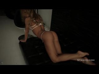 Katerina Kristall by Said Energizer [трах, all sex, porn, big tits, milf, порно]