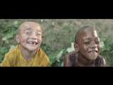 Skrillex Damian _Jr. Gong_ Marley - Make It Bun Dem OFFICIAL VIDEO (720p_30fps_H264-192kbit_AAC)