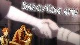 Dazai