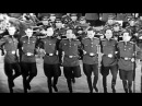 The Soldier's Dance Barynya The Alexandrov Red Army Ensemble 1962