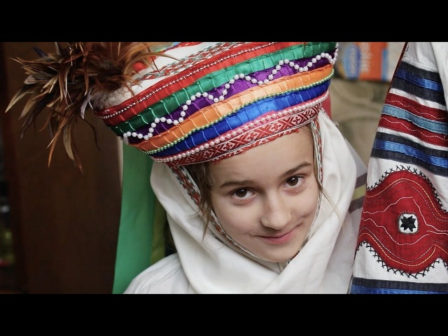Беларус складае слоўнік тараканскай гаворкі / Вяскоўцы | Свадьба: традиции и роль свахи