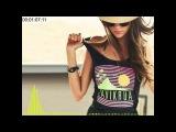 Lissat &amp Voltaxx Ain't Nobody Andrey Exx &amp Hot Hotels Remix