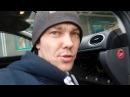 Как снять мотор отопителя Форд Фокус 2