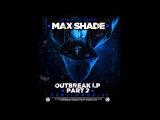 T3K LP003-2 Max Shade -