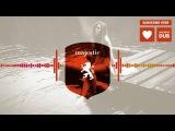 GLXY - Tate &amp Lyle (Phaction Remix)