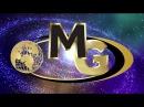 MAGIC GROUP TRAVEL - WELCOME TO GEORGIA