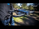 Hands On with Skydio R1 Autonomous Drone