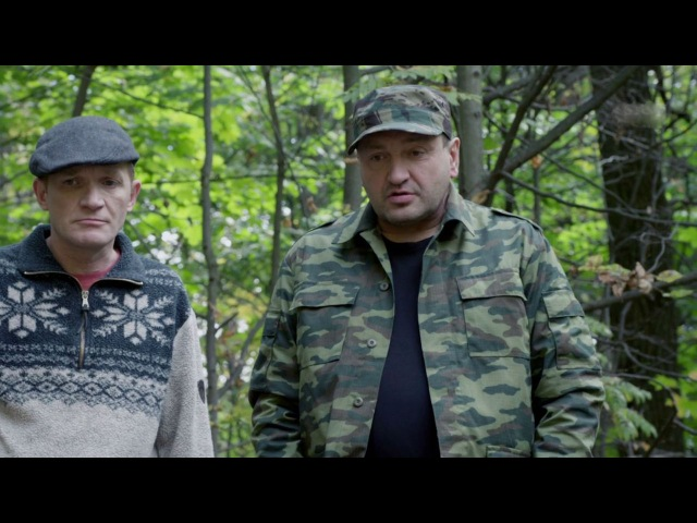 Реальные пацаны, 4 сезон, 39 серия