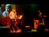 группа БИО (экс Биоконструктор) - Красная планета (live in Б2)
