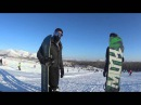 2 дня на сноубордах в Кувандыке 16