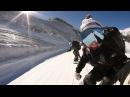 Torstein Horgmo - Snowboarding epicness 4K