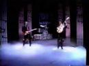 Thin Lizzy Philip Lynott Mark Knopfler - Kings call