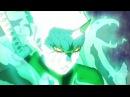 AniCityTV Боруто Новое поколение Наруто / Boruto - Naruto Next Generations - 39 серия Ancord