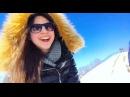 Sandra_sidorenko video
