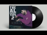 The Alchemist - Beattape VOl 02 (Instrumental Album, Full Mix, Beattape, Underground Beats)